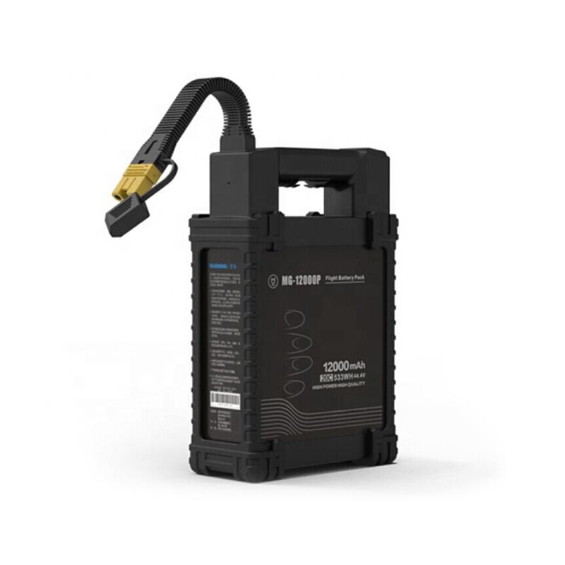Оригинална батерия за селскостопански дрон DJI MG1